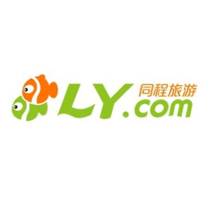 Free ¥200 couponDealmoon Exclusive: LY.com Spring Airfare Free Coupon Dispatch