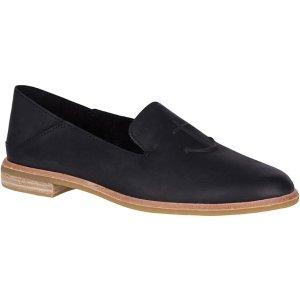 Sperry买1双送2双乐福鞋