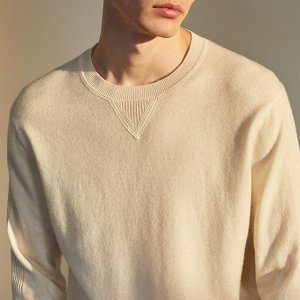 Dealmoon Exclusive! Extra 20% offMen's Sale @State Cashmere