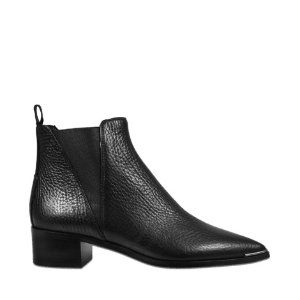 Acne Studios Jensen 踝靴