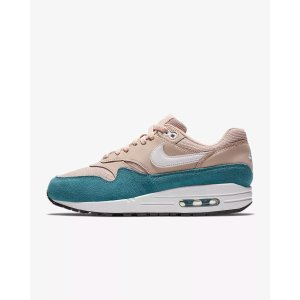 a19f8df523c Nike Air Max 1 女鞋3486570  76.97 - 北美省钱快报