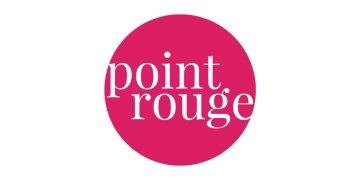 Point Rouge (DE)