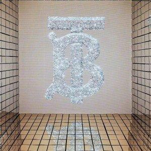 2.7折起 $170抢TB标Logo T地板价:BURBERRY 经典围巾、风衣加入 爆款相机包$727