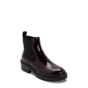 BlondoCayla切尔西靴