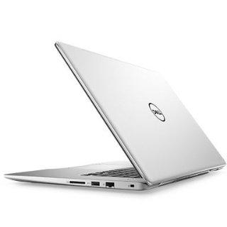 $599.99Dell Inspiron 15 7000 笔记本 (i5-8265U, 8GB, 512 SSD,1080P)