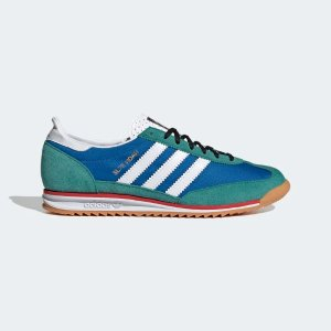 AdidasSL 72 Noah  运动鞋