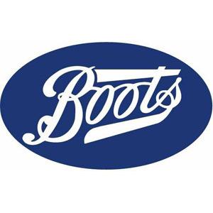 5折起+3倍积分 超值收女神牙刷Boots 美容家电类商品超值热卖