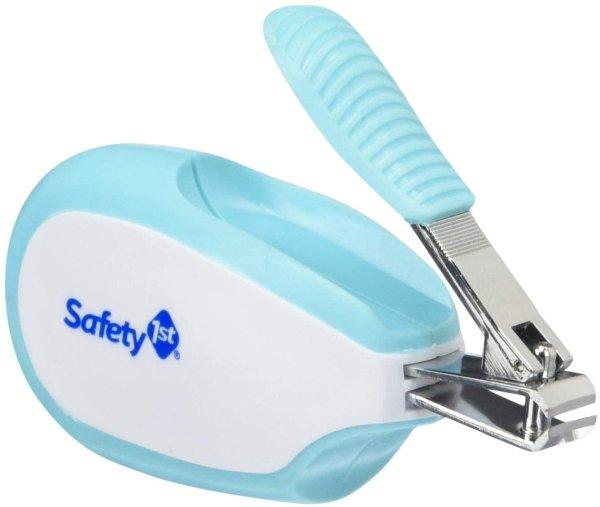 Safety 1st 软质手柄婴儿指甲剪