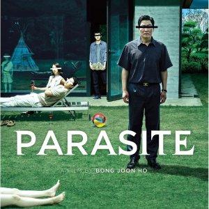 内含折扣信息《寄生虫》奥斯卡最佳外语片英国热映中 Odeon、VUE 均可看