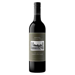 $15(原价$25.99)Wynns 酝思酒庄精品赤霞珠2012特卖 百年酿酒历史