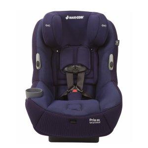低至额外7折起Maxi Cosi、GB、Graco 童车、安全座椅等产品闪购