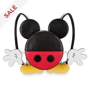 Disney米老鼠背包