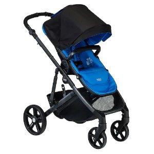BritaxGet $40 Kohls Cash2017 B-Ready Stroller