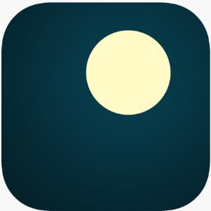 AutoSleep Track Sleep on Watch on the AppStore
