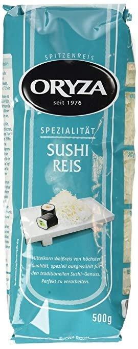 Sushi-Reis 寿司米1kg