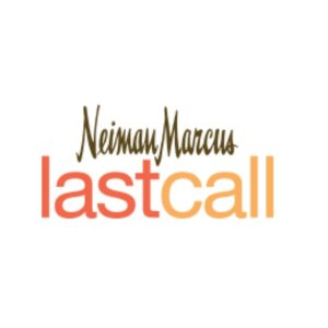 Extra 51% Off11.11 Exclusive: NM LastCall One Item