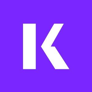 FreeKaplan SAT Prep On Demand Test Prep Course