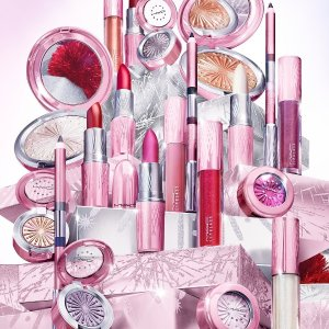 25% OffBelk Beauty and Skincare Sale