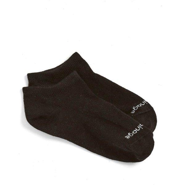 黄铜护肤袜子