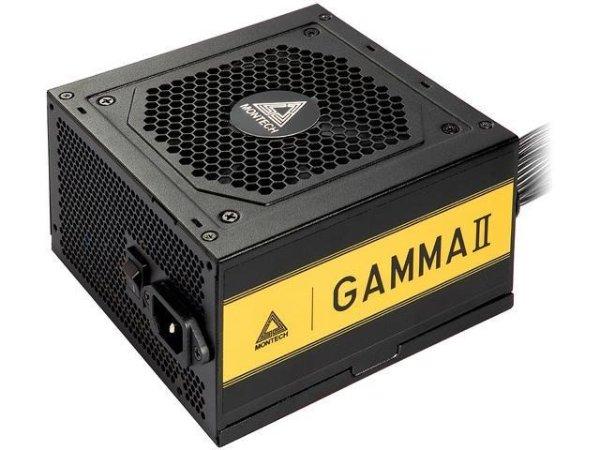 Gamma ll 550W, 80+ Gold Certified PSU, LLC+DC - Newegg.com