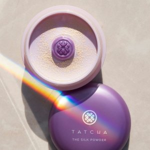 2 GWP with $150 purchaseTatcha Beauty Products Sale