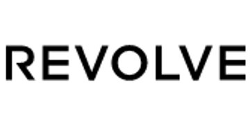 Revolve Clothing澳洲官网