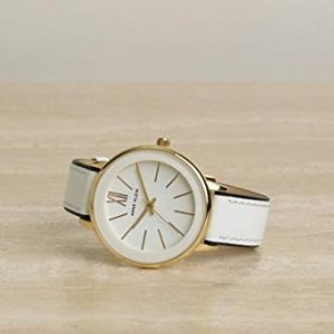 As Low as $25Today Only: Select Women's Watches