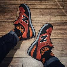 best service adc26 b564b Today Only: Men's New Balance Out East 574 - Dealmoon
