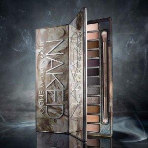 $24.97Urban Decay Naked Smoky Eyeshadow Palette