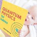 $10.43起宝宝量子力学 婴幼儿科普读物特价促销 超新版