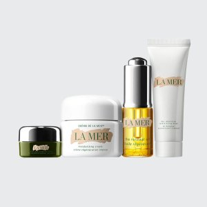 Up to $400 Off + GWPDealmoon Exclusive: Bergdorf Goodman CNY Beauty Sale