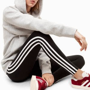 Last Day: From $12.99adidas Men's and Women's Styles @ Century 21
