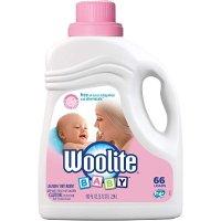 Woolite 儿童衣物清洗剂 66loads