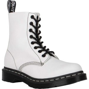 Dr. Martens1460 Pascal Virginia Ankle Boot