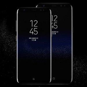 买1台S9/S9+ 返$720 CreditsT-Mobile Samsung Galaxy S9 买一送一