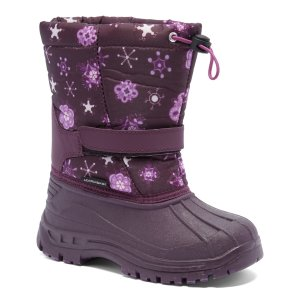 a4f2b73ad216 Kids Snow Boots Sale   Zulily Up to 65% Off - Dealmoon