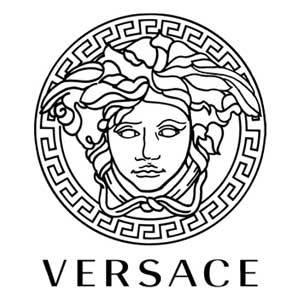 3.7折起+独家额外6.5折独家:Versace 精选男士皮带钱包大促 送男友送父亲的不二选择
