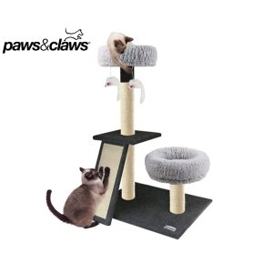 Paws & Claws猫爬架