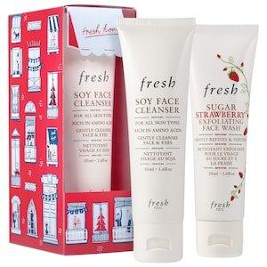 Charming Duo Gift Set - Fresh | Sephora