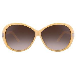 ChloeCE605S 799 Sunglasses
