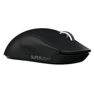 $149.99Logitech G Pro X Superlight Wireless Gaming Mouse