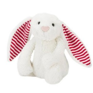 25% Off + Extra 10% OffJellycat @ Diapers.com