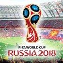 拉上亲朋好友 共享足球盛宴世界杯竞猜结束:法国捧得世界杯冠军!奖金将在近期发放!