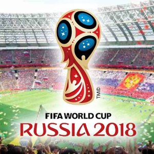 拉上亲朋好友,猜中瓜分£800奖金今日世界杯竞猜:韩国VS墨西哥!德国VS瑞典!