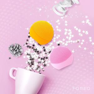 30% Off + Extra 10% OffFOREO LUNA select skin care device @ SkinCareRx