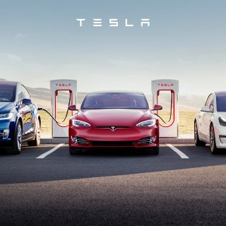 本土创新高 全球三开花北美3月销量数据出炉 Tesla Model 3继续领跑