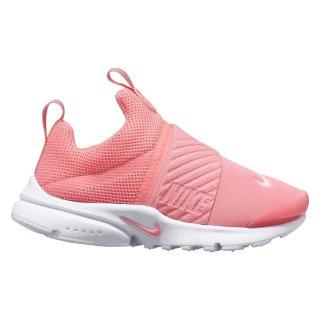 4折起 包邮包退Nike 儿童服饰鞋履促销 部分产品比前段时间便宜