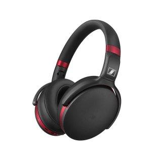 SENNHEISER HD 4.50R 头戴式蓝牙降噪耳机