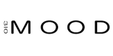 310MOOD