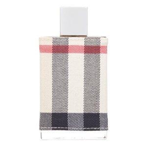 $44.41 (原价$92.00)Burberry London 女士香水4.6折 3.3 oz